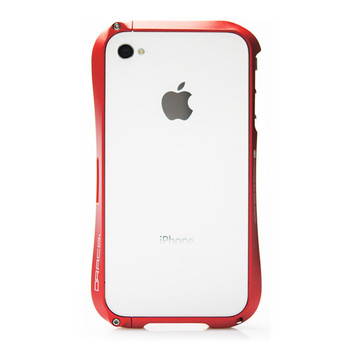Deff iPhone 4S Bumper
