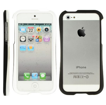 iPhone 5 Detachable Case