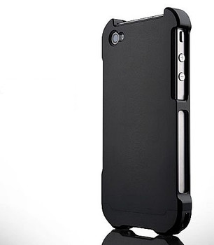iPhone 5 M2 Metal Case