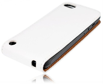 iPod Touch 6 Flip Case