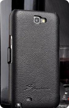 Samsung Note 2 Wallet