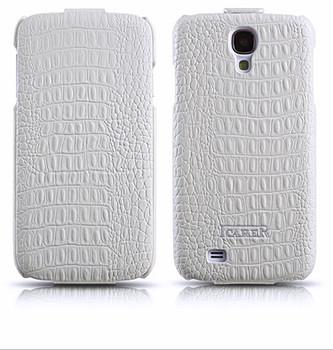 iCarer S4 Case White