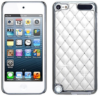 iPod 5th Diamante Cover