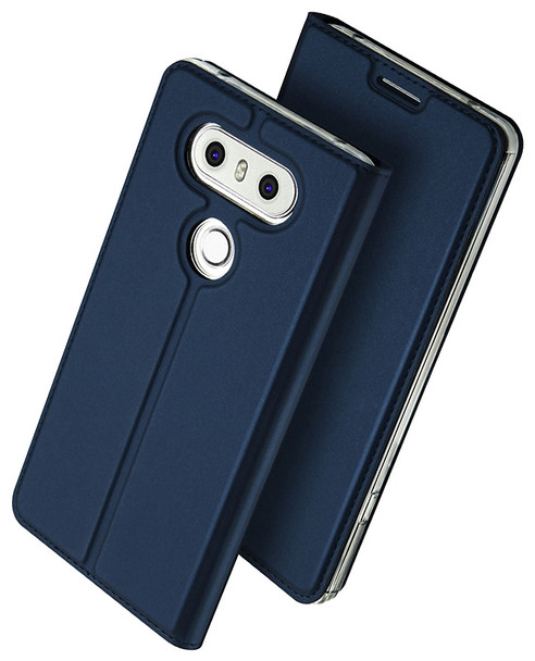 LG G6 Cover