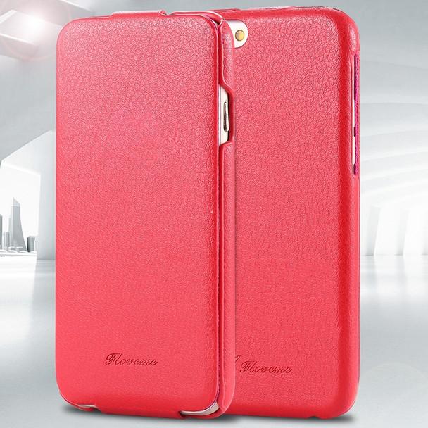 iPhone 8 Lite Case