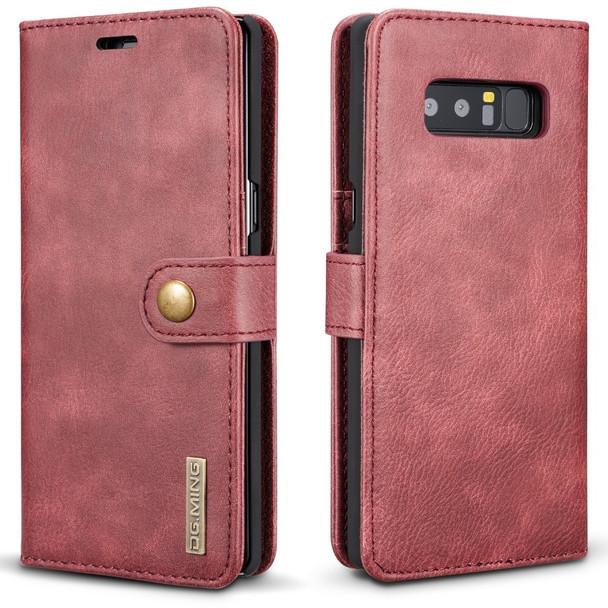 Samsung Note 8 Smartphone Case