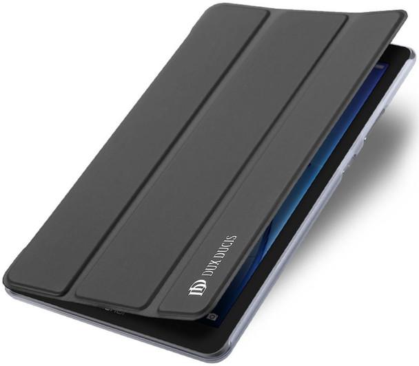 MediaPad T3 7 Case