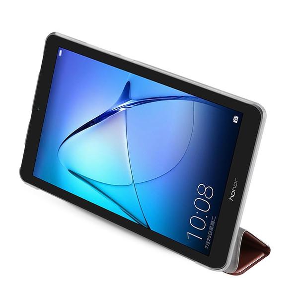 Huawei MediaPad T3 7 Inch Case Cover