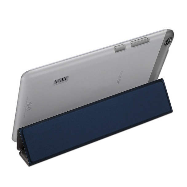Huawei MediaPad T3 7 Inch Case Cover Blue