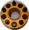 5x114.3 35MM T Demand  Wheel  Spacer