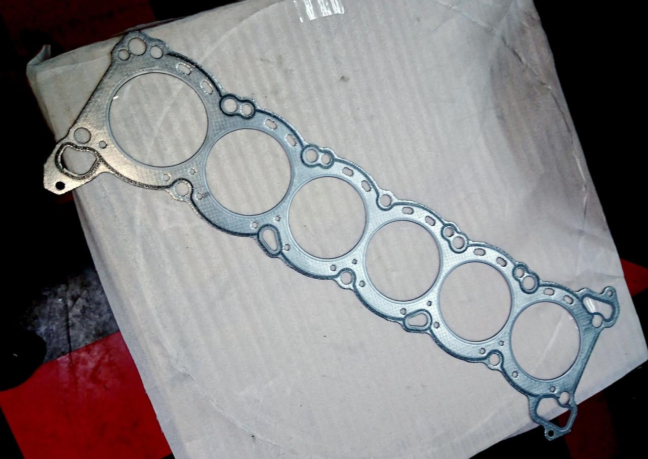 Nissan-11044-05U16-OEM-Head-Gasket-RB26DETT