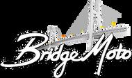 Bridgemoto