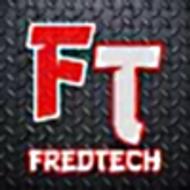 FredTechLighting