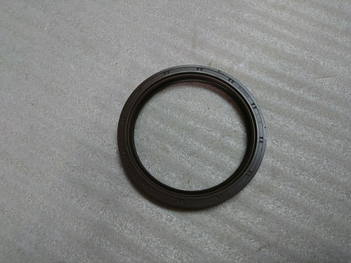 Nissan Genuine OEM Rear Main Seal SR20DET