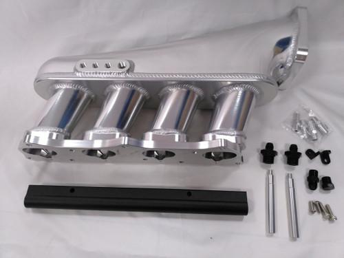 Honda K20 Aluminum Intake Manifold