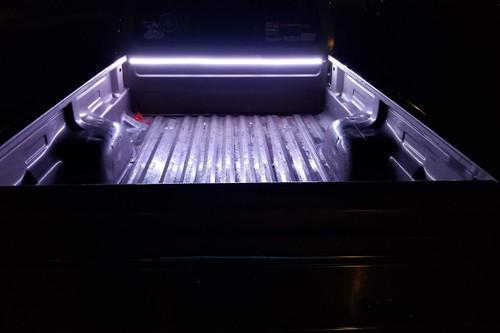 Universal Truck Bed LED Light Kit
