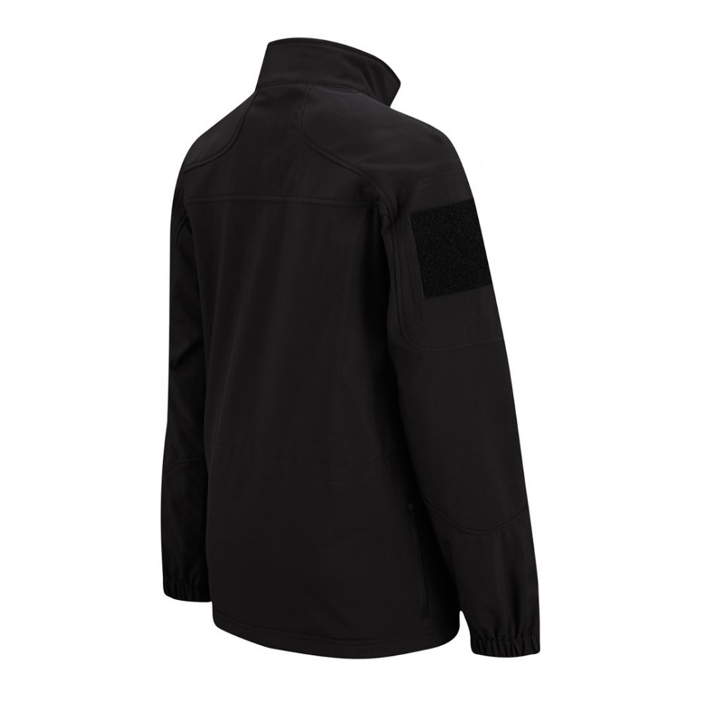 https://d3d71ba2asa5oz.cloudfront.net/50000171/images/propper-ba-womens-softshell-jacket-back-f5498.jpg
