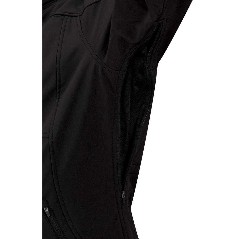 https://d3d71ba2asa5oz.cloudfront.net/50000171/images/propper-ba-womens-softshell-jacket-underarm-zip-f5498_1.jpg