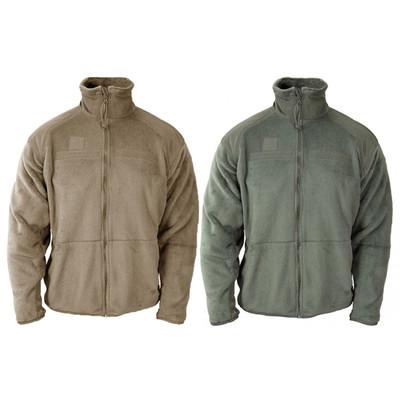 https://d3d71ba2asa5oz.cloudfront.net/50000171/images/allpropper-gen-iii-fleece-jacket-foliage-green-f54880e368_1.jpg