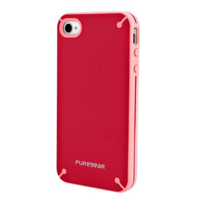 https://d3d71ba2asa5oz.cloudfront.net/50000171/images/puregear-red-pink.jpg
