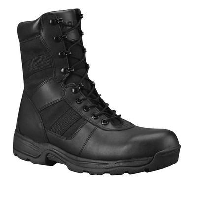 https://d3d71ba2asa5oz.cloudfront.net/50000171/images/propper-series-100-black-8-inch-side-zip-boot-f4507-1.jpg