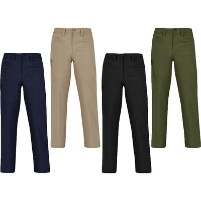 https://d3d71ba2asa5oz.cloudfront.net/50000171/images/propper-stl-iii-pant-olive-f52771g330all.jpg