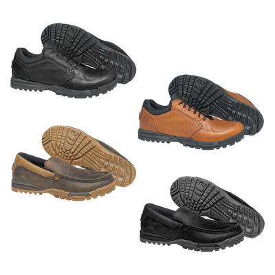 5.11 Tactical Pursuit Professional Performance Leather Shoe - 12141/12142