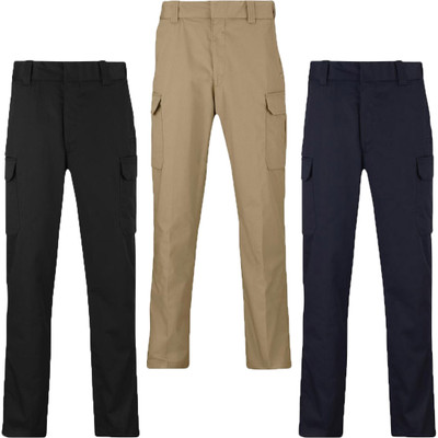 Propper Class B Men's Cargo Cotton Polyester Twill Tactical Pants