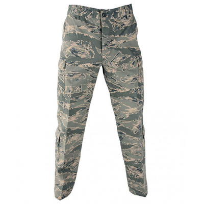 https://d3d71ba2asa5oz.cloudfront.net/50000171/images/propper-nfpa-compliant-abu-trouser-men-air-force-digital-tiger-stripe-f525755376.jpg