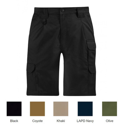 https://d3d71ba2asa5oz.cloudfront.net/50000171/images/propper-tactical-short-men-black-f525350001all.jpg