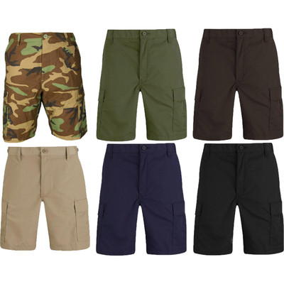 https://d3d71ba2asa5oz.cloudfront.net/50000171/images/allpropper-bdu-short-battle-rip-khaki-f526138250_1.jpg