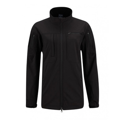 https://d3d71ba2asa5oz.cloudfront.net/50000171/images/propper-ba-womens-softshell-jacket-black-f54980x001.jpg