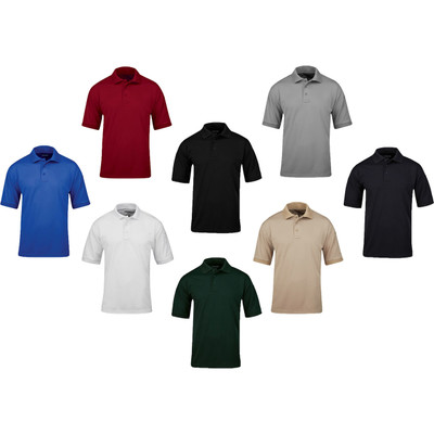 https://d3d71ba2asa5oz.cloudfront.net/50000171/images/propper-mens-uniform-polo-lapd-allhero-f53554c450.jpg