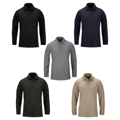 https://d3d71ba2asa5oz.cloudfront.net/50000171/images/propper-snag-free-polo-men-long-sleeve-heather-grey-f53620a023all.jpg
