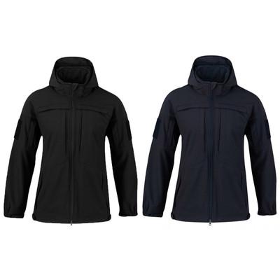 https://d3d71ba2asa5oz.cloudfront.net/50000171/images/propper-ba-softshell-duty-jacket-lapd-navy-herallo-f54353r450.jpg