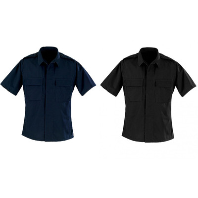 https://d3d71ba2asa5oz.cloudfront.net/50000171/images/propper-bdu-shirt-short-sleeve-allck-f545638001.jpg