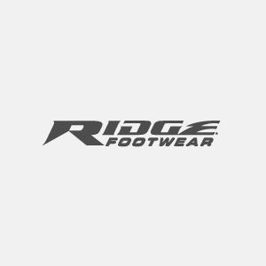 Ridge Footwear