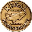 Regal Engineering