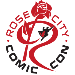 Rose City Comic Con