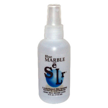 Blue Marble Selr Spray Professional Effects Makeup