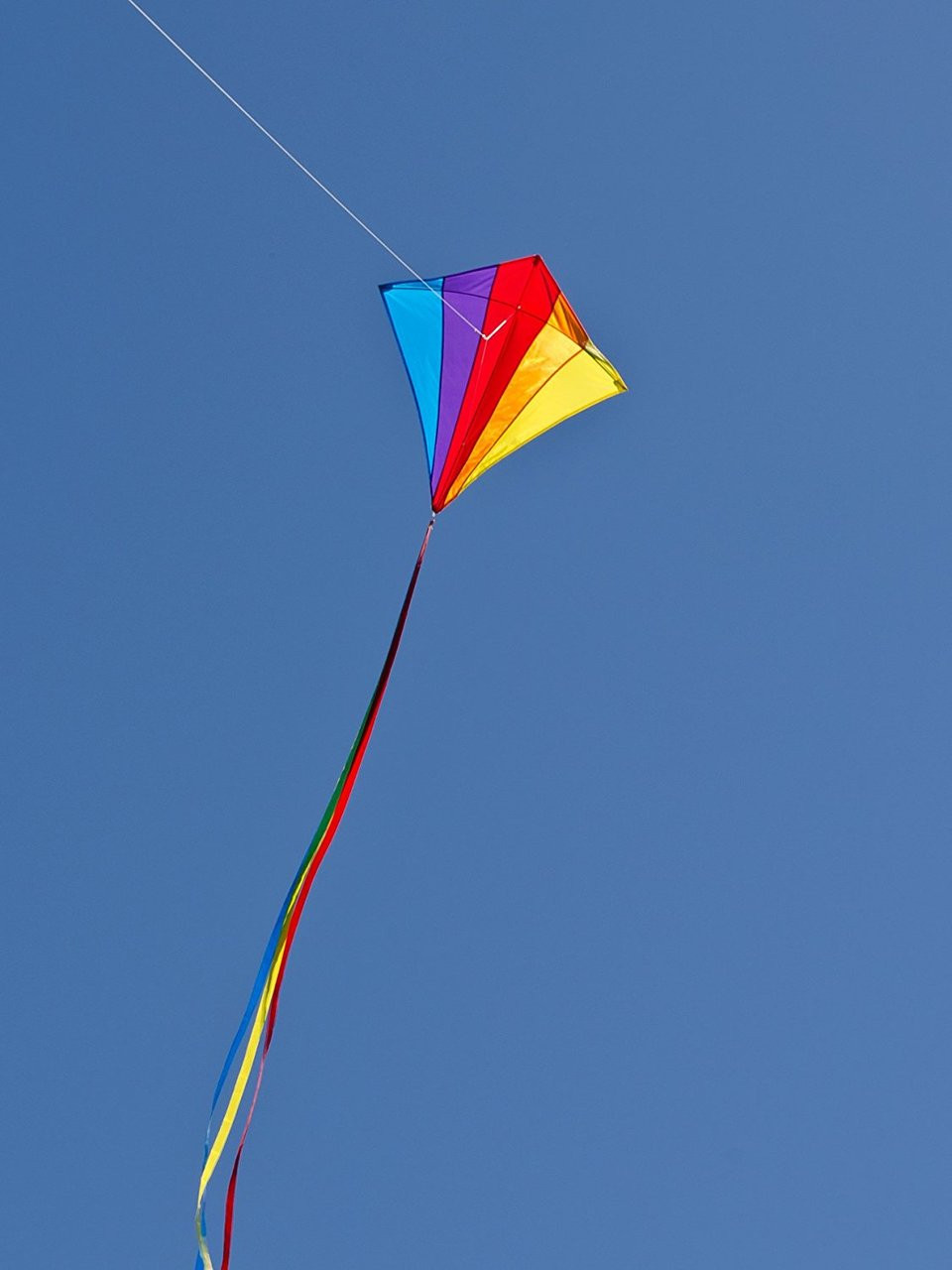 borealis kites premier kite cool orbit diamond designs products