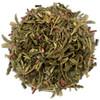 Loose Leaf Tea - Cherry Marzipan
