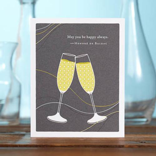 "Wedding- May you be..."""
