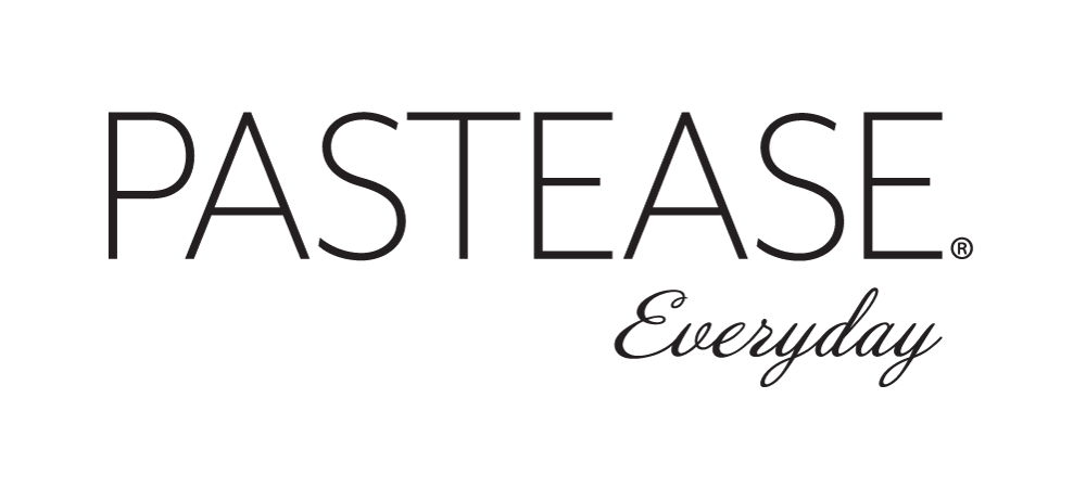 pastease-everyday-logo.png