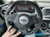 Make-Your-Own Camaro Carbon Fiber Steering Wheel - Wildhammer