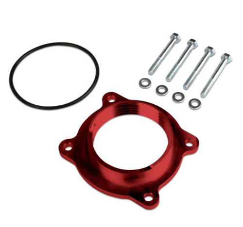 Camaro LS/LT 3.6L Throttle Body Spacer - Airaid