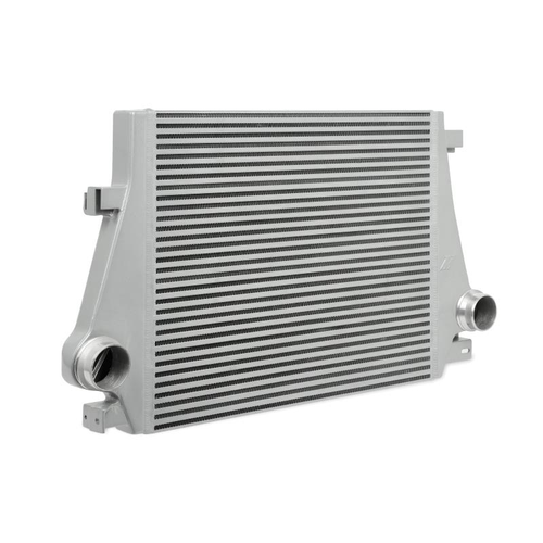 Camaro 2.0T Performance Intercooler - Mishimoto