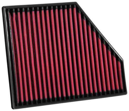 Camaro SS & ZL1 Dry Replacement Air Filter - AEM
