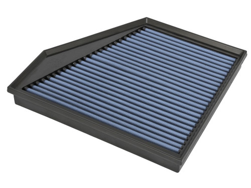 Camaro SS Pro-5R Replacement Air Filter - aFe POWER