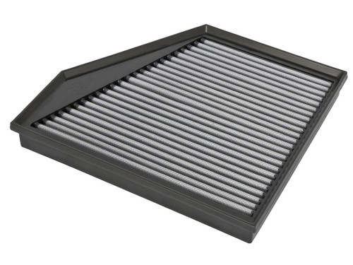 Camaro SS Pro-Dry Replacement Air Filter - aFe POWER